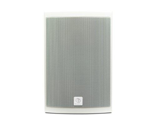UPC 690283479688, Boston Acoustics Voyager 60 White Outdoor Speakers