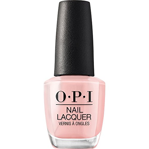 OPI Nail Lacquer, Passion ()