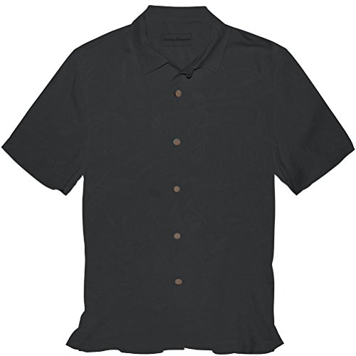 tommy-bahama-mens-coastal-fronds-camp-shirt-black-m