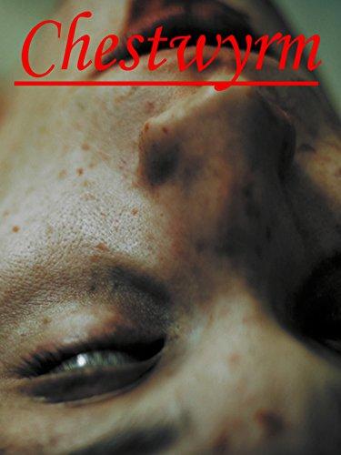 Chestwyrm on Amazon Prime Video UK