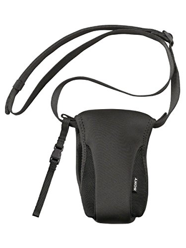 sony-handycam-soft-carrying-case-for-hdr-pj590v-cx590v-cx270v-pj210-lcs-bbh