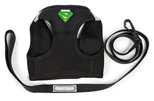 tsa-fast-pass-leash-harness-small