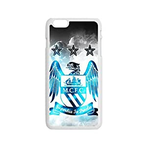 M.C.F.C Unique fashion Cell Phone Case for iPhone 6