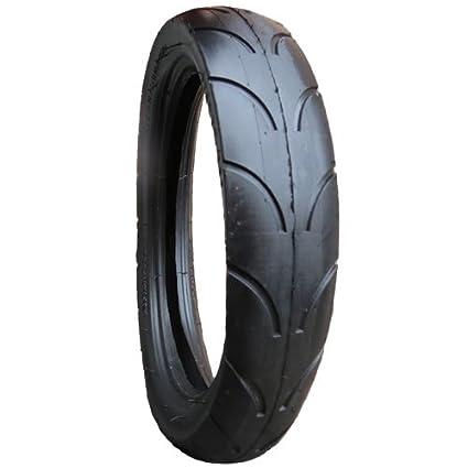 2 x Nueva Jane powertwin 270 x 47 - 203 neumáticos para ...