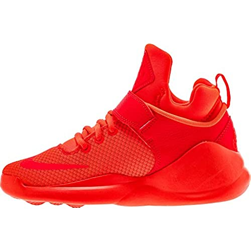 80%OFF Nike KWAZI womens basketball-shoes 844900 - appleshack.com.au 8a221d9887