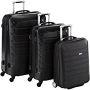 Cheap Suitcases from TITAN