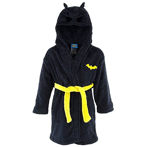 DC Co (Robes For Boys)