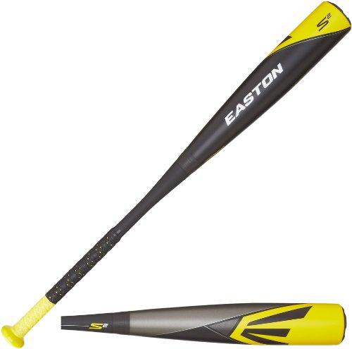 Easton 2014 S2 SL14S210 Baseball Bat (-10)