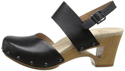 Dansko Dansko Sandal Thea Ankle Ankle Strap Strap Sandal Dansko Thea Thea X7qRxY