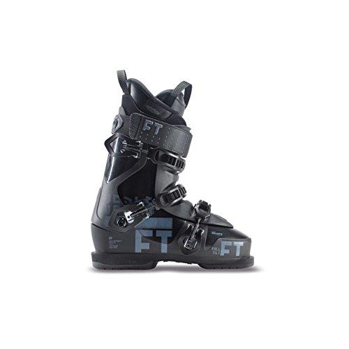 Full Tilt Men's Descendant 4 Ski Boots - 24.5