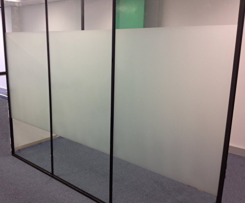 coavas-office-glass-privacy-decorative-window-films-frosted-non-adhesive-354x787
