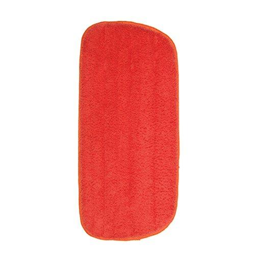OXO Good Grips Microfiber Floor Duster Replacement Pad (12184500)
