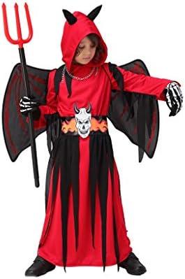 Disfraces para Niños Disfraces de Halloween para niños Disfraz De ...