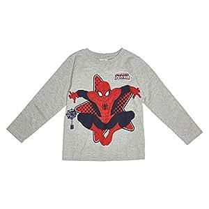 Marvel Top & Shirt For Boys