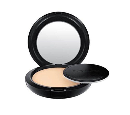 Mac NEXT TO NOTHING POWDER / PRESSED - LIGHT PLUS by M.A.C