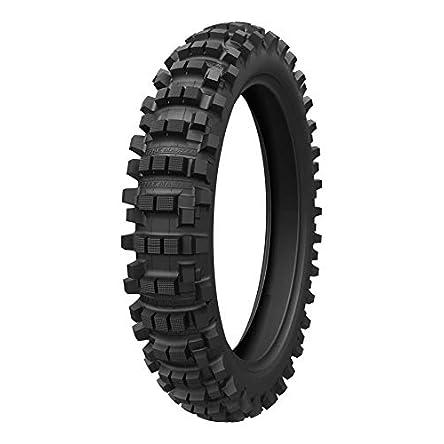 Kenda K760 Dual/Enduro Rear Motorcycle Bias Tire –...