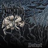 Detest by Harkonin