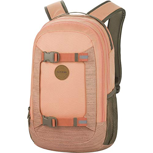 Dakine Unisex Mission Mini Backpack 18L (Youth)