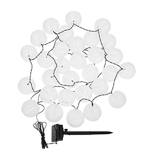 amazon hatoly 30 luces de navidad led lantern shape solar power Solar Panel Components Diagram amazon hatoly 30 luces de navidad led lantern shape solar power string light fairy christmas xmas festival night guirlande lumineuse paintings