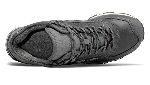 Balance New MH574OAA Grey Sneakers Herren wnUgaq