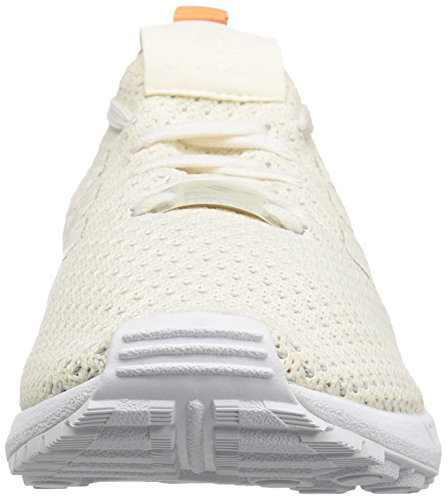 clear unis 5 Femme Royaume Blanche Zx 5 Etats Running Craie Adidas Pk Shoe Flux uni La 7 Granite f8A7w7q