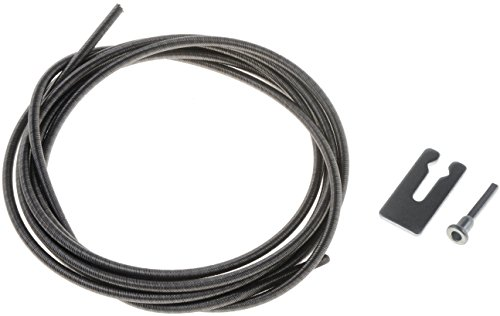 Highest Rated Speedometer Cables