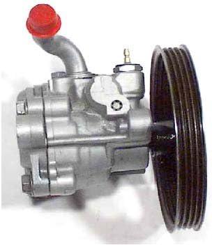 Remanufactured ARC 30-5334 Power Steering Pump