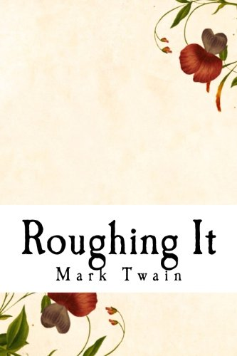 Download Roughing It ebook