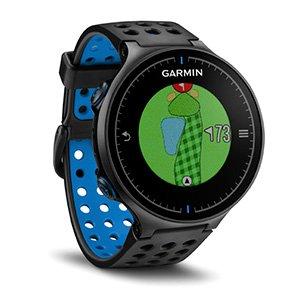 Garmin Golf- Approach S5 GPS Watch REFURBISHED
