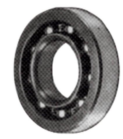 CRANK BEARING POLARIS ATV, Manufacturer: EPI, Manufacturer Part Number: WE524121-AD, Stock Photo - Actual parts may vary