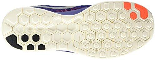 Free Rflct Nike Homme ttl Dp Tour de Flash Slvr 0 blk Formation Multicolore 5 Ryl Bl C A4wFqB4Sxd