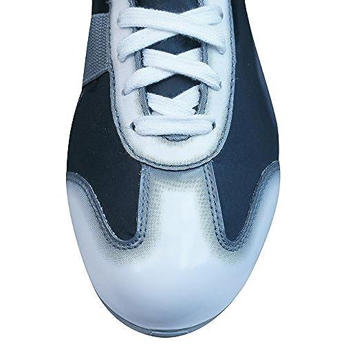 zapatillas saucony mujer amazon vintage ni�os
