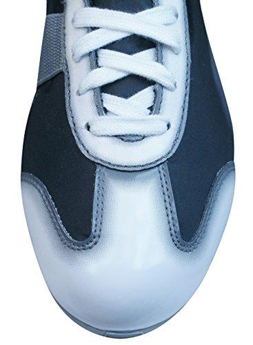 Puma Karlie Blur Bombas para mujer Bailarina - Zapatos - Negro Black