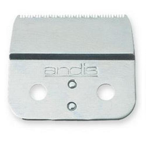 replacement andis blades - 4