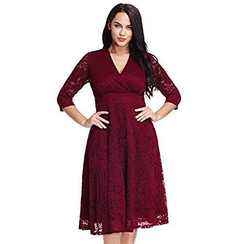 Fall Wedding Guest Dresses: Amazon.com