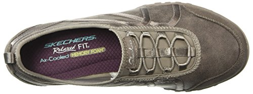 Women's Skechers Dktp Look Breathe Flawless Easy Sneaker 61dBq17w