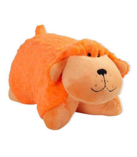 Pillow Pets Neonz Plush Large product image