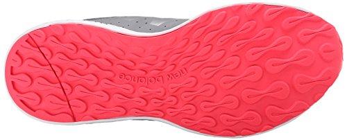 New Balance W520 Sintetico Scarpa da Corsa