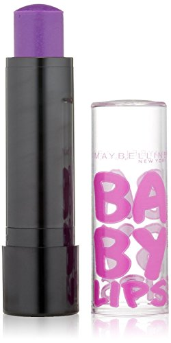 Maybelline Electro Lip Balm - 8