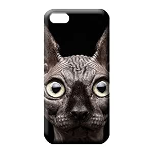 iphone 6plus 6p cell phone carrying covers Cases Dirtshock Cases Covers For phone sphynx cat