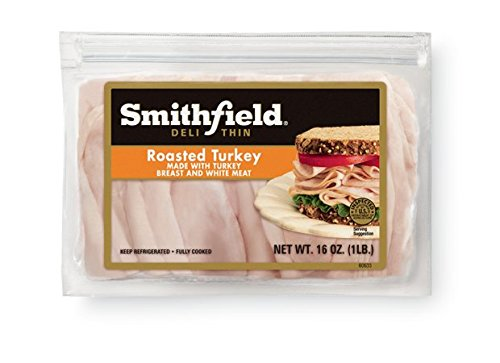 smithfield-deli-cold-cuts-lunch-meat-roasted-turkey-breast-thin-12-oz-pack-of-3