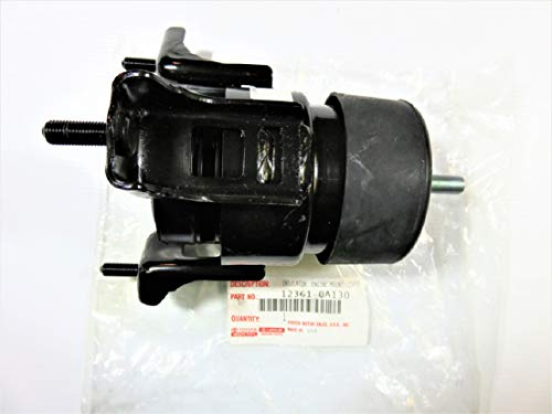 Toyota 12361-0A130 Engine Mounting ()