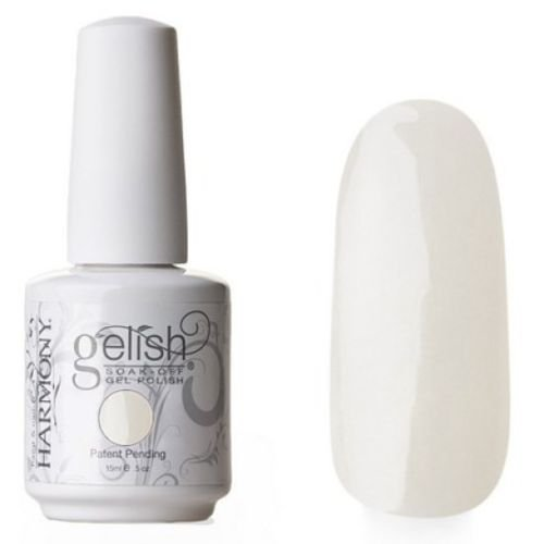 Harmony Gelish UV Soak Off Gel Polish #328 Bashful .5 oz