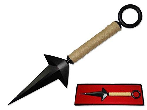 Knife Naruto Kunai (11