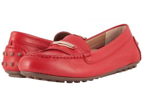 Alegria(アレグリア) レディース 女性用 シューズ 靴 クロッグ ミュール Rene Black Burnish [並行輸入品] B07BQPNG41 38 (US Women's 8-8.5) Regular
