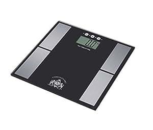 Chronovski Uslim Bmi Weighing Scale