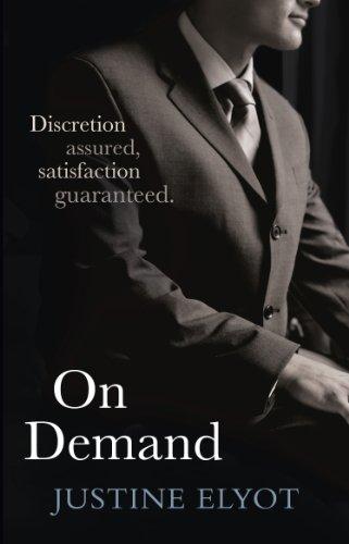 On Demand