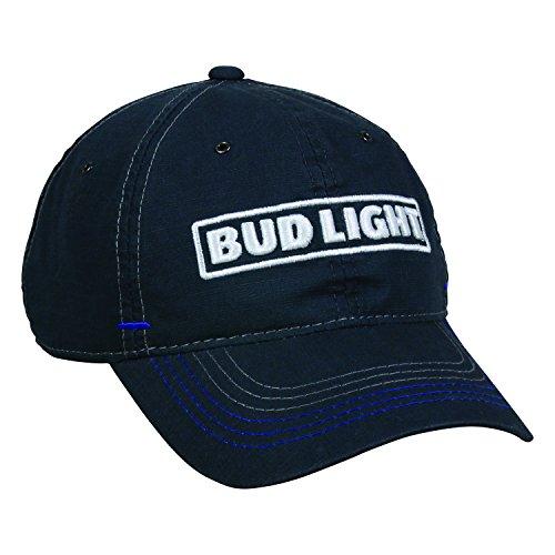 beer logo hats - 1