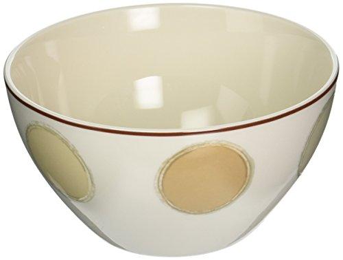 Noritake Mocha Java 6-Inch All Purpose Bowl