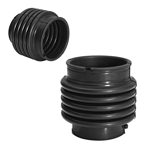 Folconroad Air Cleaner Hose Air Intake Hose Air Mass Meter Boot oem 1657831U00: